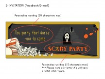 thescaryparty-customisation03