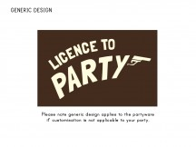 licencetoparty-customisation01