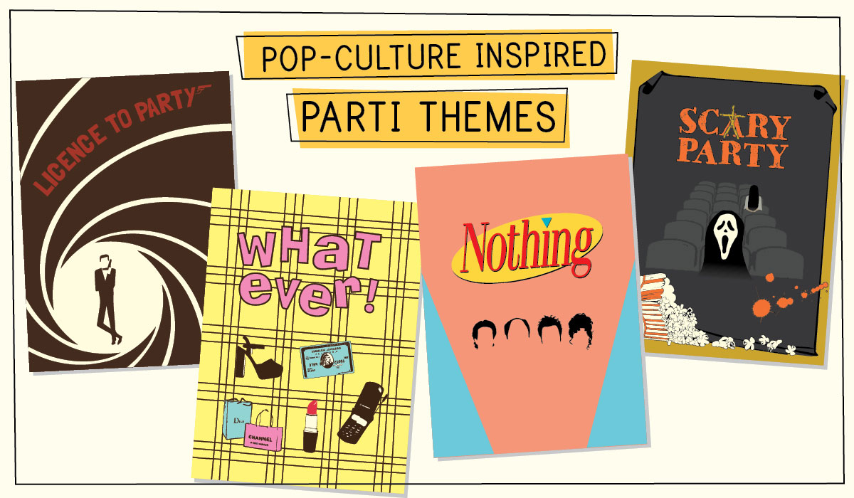 banners-popculture